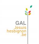 galjesuishesbignonbe_gal-logo-carre-lq.png