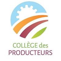 image Collge.jpg (38.4kB) Lien vers: http://www.collegedesproducteurs.be/site/