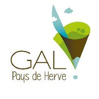 image Gal_pays_de_herve.png (31.0kB) Lien vers: https://galpaysdeherve.be/?PagePrincipale
