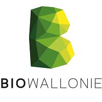 image pBiowallonie.png (14.5kB) Lien vers: https://www.biowallonie.com/