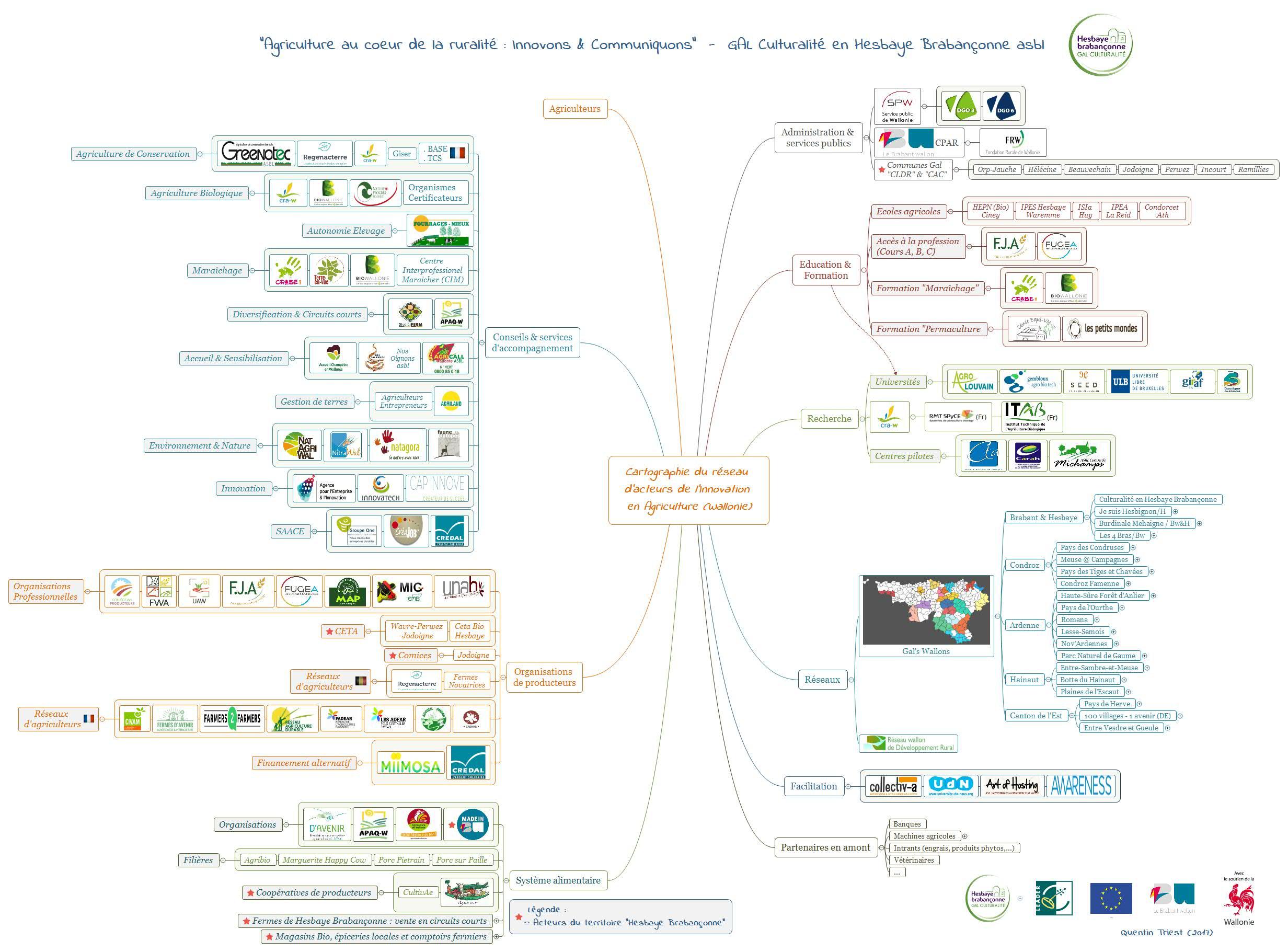 image Cartographie_du_rseau__dacteurs_de_lInnovation__en_Agriculture_Wallonie.jpg (0.5MB) Lien vers: CartographiE